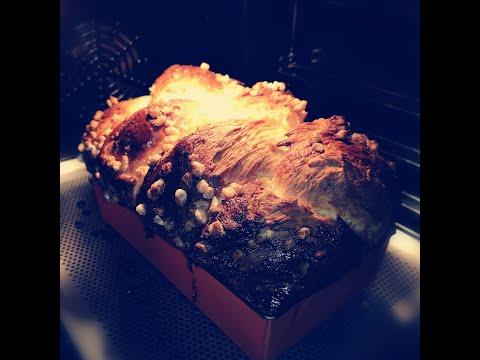 thermomix-et-instant-pot---brioche-filante-tressée--plaited-brioche-loaf-smiling-cooking-with-benji