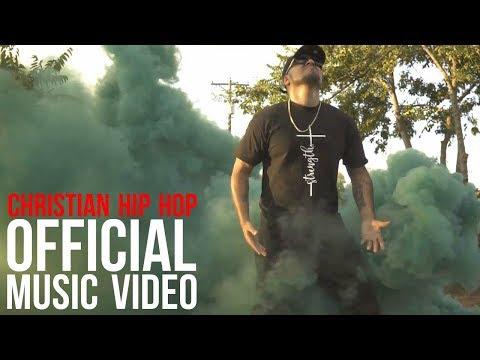 "NEW Christian Rap 2017 - Bryann Trejo - ""Intro"" (@ChristianRapz)"