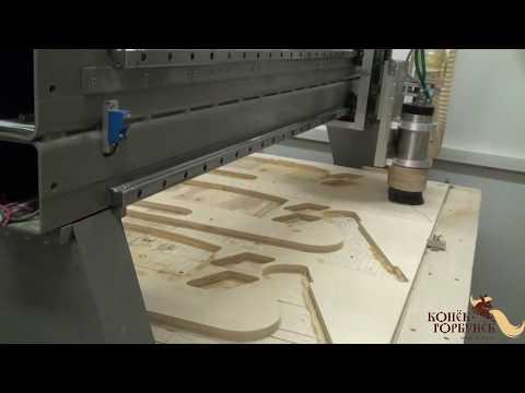 Спортивная площадка бмх земляной трек в Кошице / Bmx dirt track in Kosiceиз YouTube · Длительность: 1 мин6 с