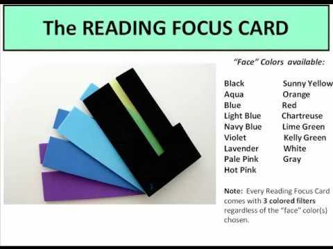 readingfocuscard.com-for-add,-adhd-&-dyslexia-(short-video)