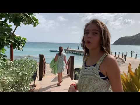 St.maarten Divi Little Bay Beach Resort