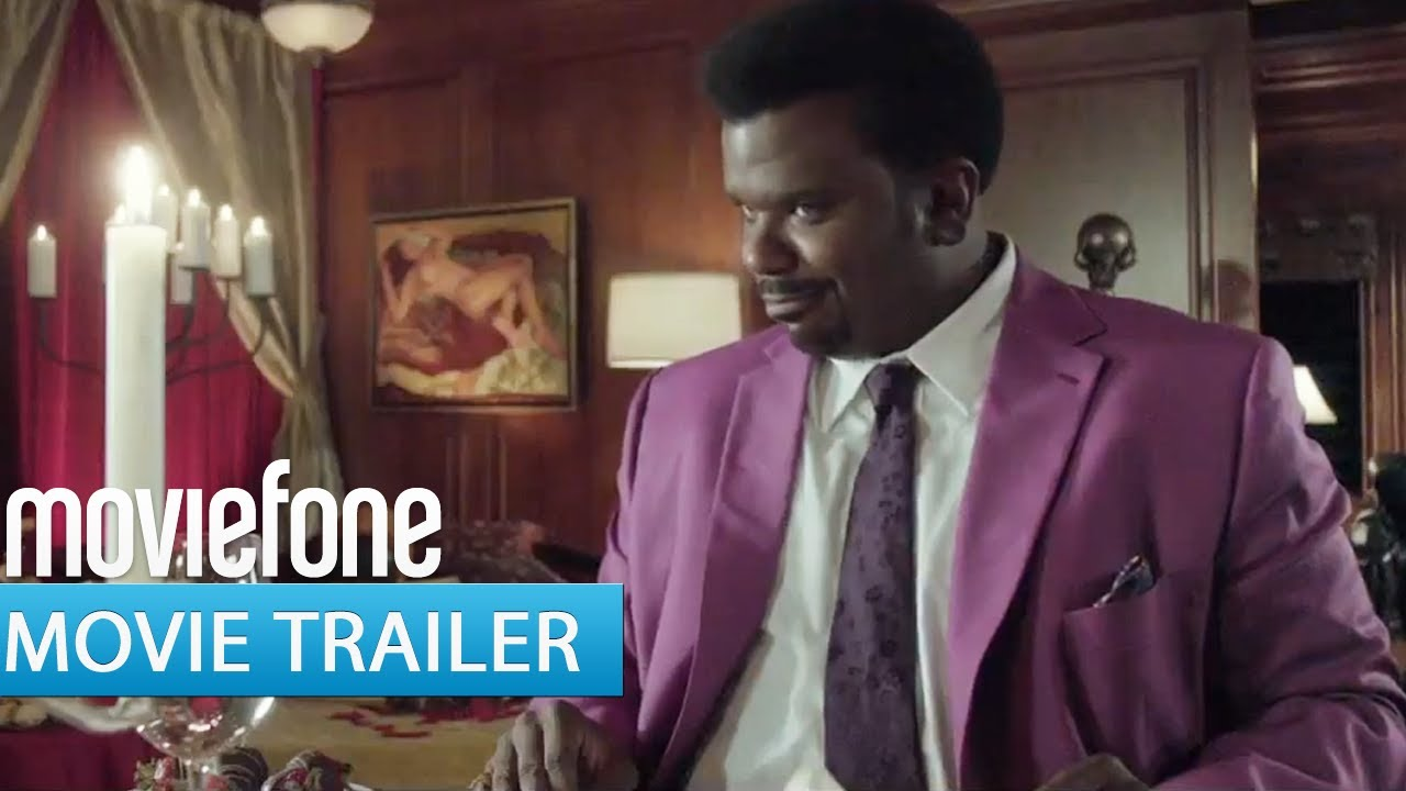 Download 'Rapture-Palooza' Trailer | Moviefone
