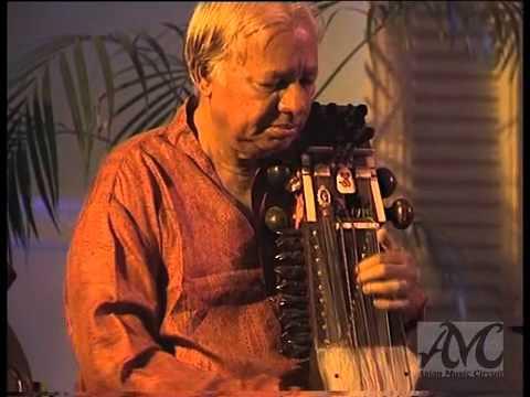 Ram Narayan - sarangi
