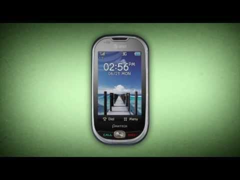 pantech ease reviews specs price compare rh cellphones ca