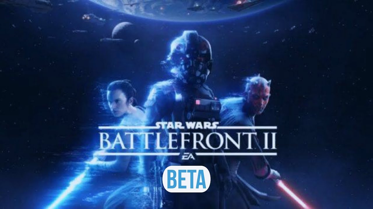 star wars battlefront 970m