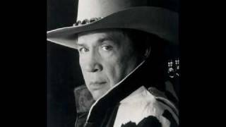 "Buck Owens ""Our Old Mansion"""