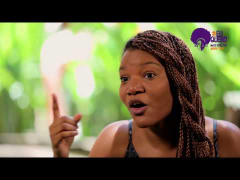 Zika: Engravidar ou não engravidar? O direito à escolha