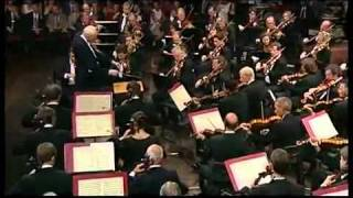 Brahms Symphony No.1 mvt. II