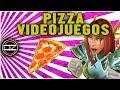 Pizza y Videojuegos.exe // Dank Souls, WoW...