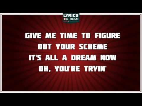 I Remember - Boyz II Men tribute - Lyrics