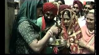 vuclip Family 420   Funny Punjabi Movie   Gurchet Chittarkar