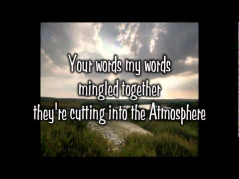 Changing The Atmosphere.wmv