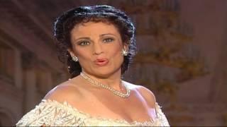 Melodien aus der Operette Der Zarewitsch von Franz Lehár 1998