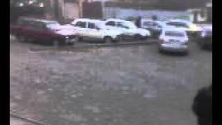 Ярик Коппель и Кирилл Ключников (Видео урок по паркуру №6)
