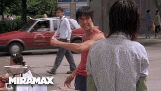 Video Shaolin Soccer | 'Sing Sings a Song' (HD) - A Stephen Chow Film | 2001 download MP3, 3GP, MP4, WEBM, AVI, FLV Juli 2018