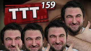 Minecraft Map yuhu | TTT mit SPIN | 159