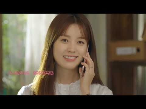 Muskurane Ki Wajah Tum Ho II W- Two Worlds MV II Korean Drama Mix