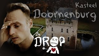 Kasteel Doornenburg | De Drop #1