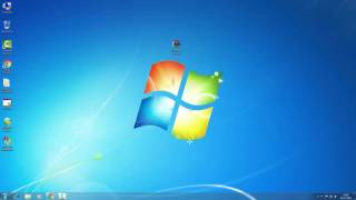 How to activate windows 7 for free