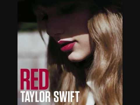 Taylor Swift - Treacherous (Karaoke Version)