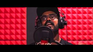 Nambe Kuthali - YD EMPIRE  (Official Studio Clip)