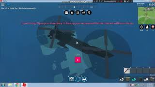 Game Fornite Roblox shoots each other critically:D