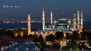 Sentimental Turkish Music موسيقى  تركية ولا اروع