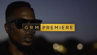D Double E - Jackuum Freestyle [Music Video]   GRM Daily