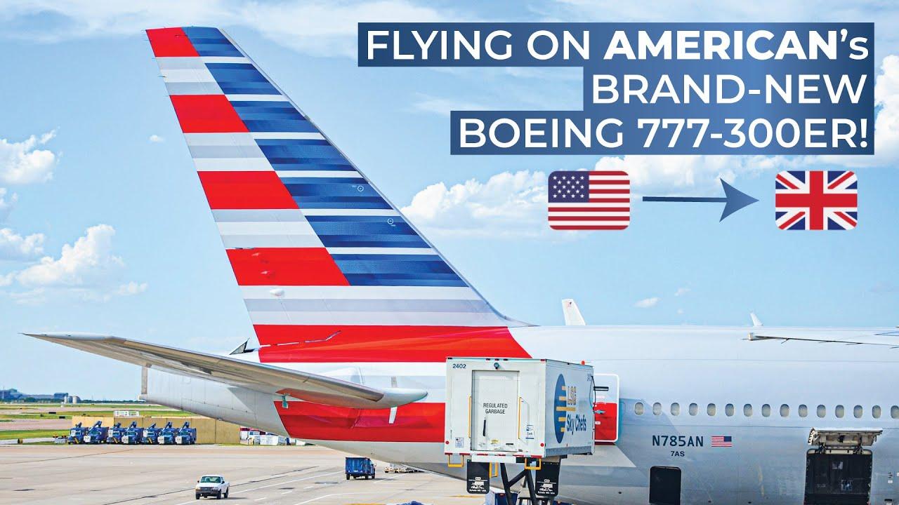 TRIPREPORT | American Airlines (Economy) | San Francisco - Dallas ...
