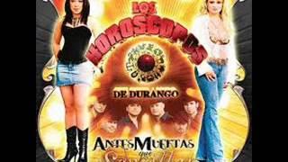 Los Horoscopos de Durango Dj