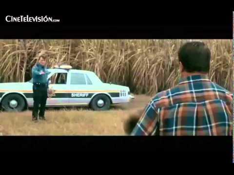 'Maggie' - Trailer #1 subtitulado