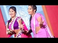 Download भईया अइले रे ननदी - Bhaiya Aile Re Nandi - Pagal Ho Gaile Pardhanwa - Bhojpuri Hot Songs 2017 new MP3 song and Music Video