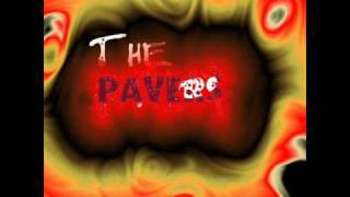 Watch Pavers The Trees video