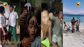 Laptrip KABAG Aabutin Mo Dito LOL  P NOY Funny Vines  Episode 5  FunnyEpic