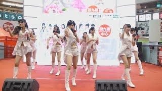 Tokyo Performance Doll 見面會 日期:7月25日(星期五) 時間:下午12:00...