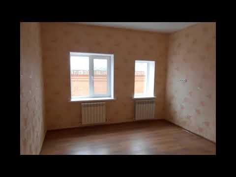 Продам дом. Пятигорск. 8 (962) 450-83-56 Сергей