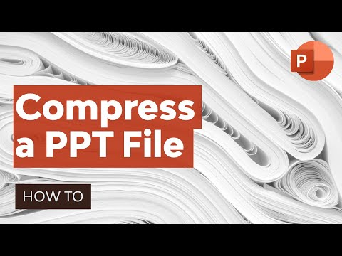 how-to-compress-a-powerpoint-ppt-file-in-60-seconds
