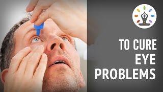 powerful meditation mantra to cure eye problems surya gayatri