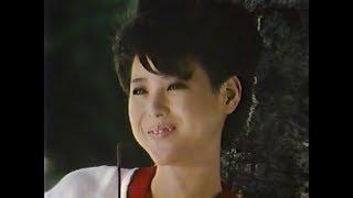 まだ嫌な感じがしなかった頃の松田聖子のポッキーのCM。 (今は正直あんまり好きじゃない) この翌年辺りから、ポッキーやキャデリーヌなどのCMが本田美奈子にシフトして ...