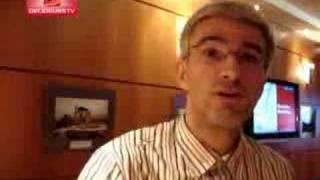 Maismoinscher.com Christophe Hebrard