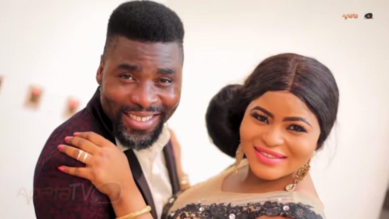Download Ipa Latest Yoruba Movie 2020 Drama Starring Ibrahim Chatta | Temidayo Babatunde | Jaiye Kuti