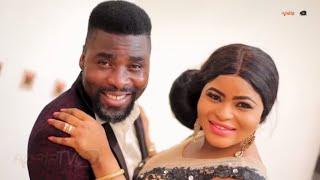 Ipa Latest Yoruba Movie 2020 Drama Starring Ibrahim Chatta   Temidayo Babatunde   Jaiye Kuti