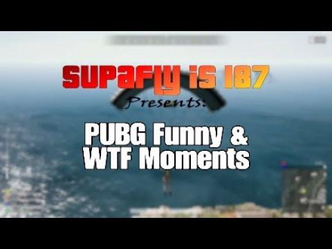 pubg-funny-&-wtf-moments
