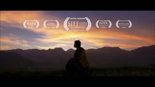Aruvi Movie Review | Aditi Balan | Arun Prabu | Bindhu Malini, Vedanth | S.R.Prabhu