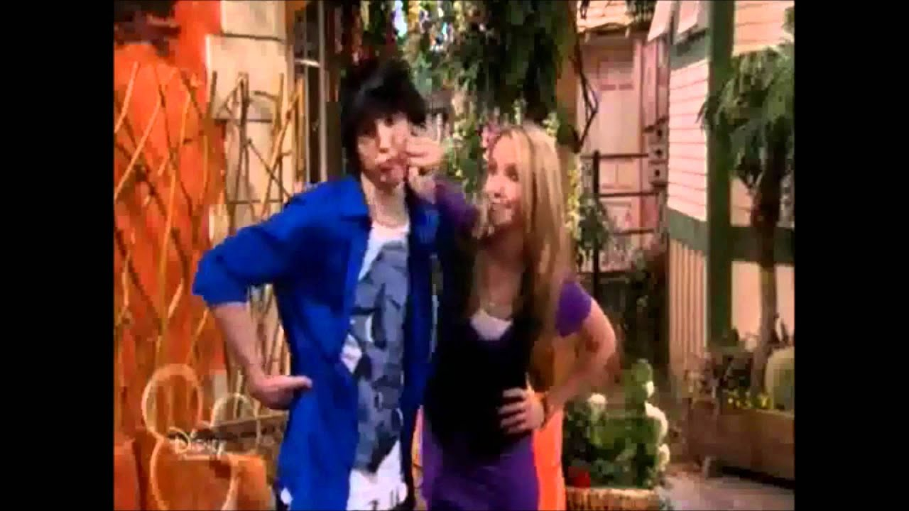emily osment dating mitchel musso now Miley cyrus famously dated — and got engaged to — her co-star from the last  song, emily osment & mitchel musso tried their hands at a.