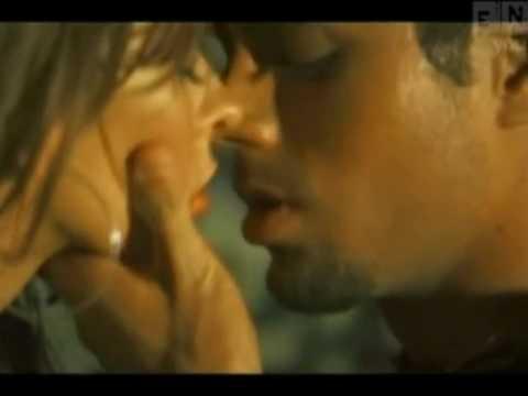 HQ HD HERO Music    Enrique Iglesias  Album Version  Escapar Escape with LYRICS