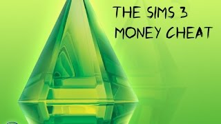 Money Cheat For Sims 3 PC