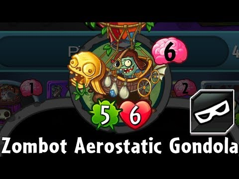 AWESOME SCIENCE DECK - ALMOST EVERY GAME IS A HIGHLIGHT