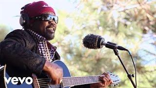 Playing For Change - Reggae Got Soul ft. Toots Hibbert, Taj Mahal, Ernest Ranglin