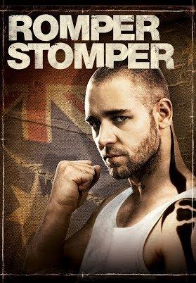 Romper Stomper 2 Stream